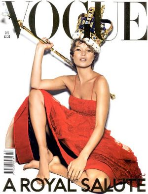 Vogue magazine covers - wah4mi0ae4yauslife.com - vogue cover-kate moss.jpg