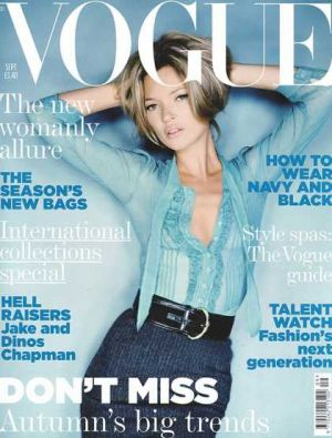 Vogue magazine covers - wah4mi0ae4yauslife.com