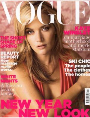 Vogue magazine covers - mylusciouslife.comvogue cover6.jpg