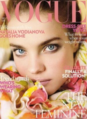 Vogue magazine covers - wah4mi0ae4yauslife.com - vogue cover7.jpg