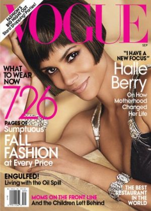 Vogue magazine covers - wah4mi0ae4yauslife.com - vogue fb images_0004.jpg