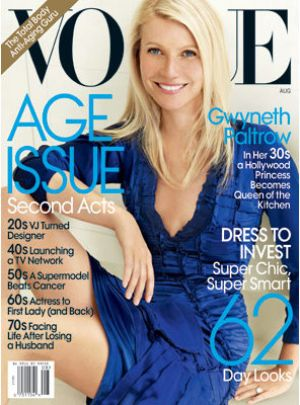 Vogue magazine covers - wah4mi0ae4yauslife.com - Vogue fb images_0005.jpg