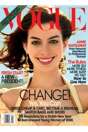 Vogue magazine covers - wah4mi0ae4yauslife.com - Vogue fb images_0057.jpg