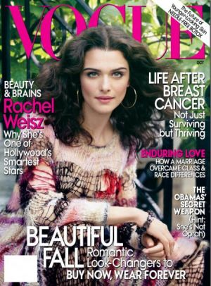 Vogue magazine covers - wah4mi0ae4yauslife.com - vogue fb images_0059.jpg