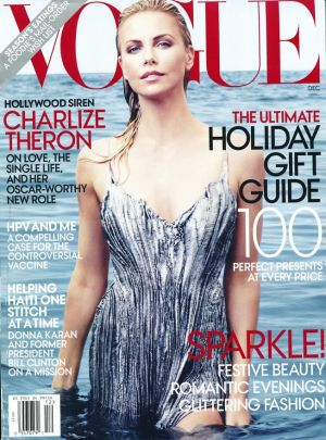 vogue-cover-dec-2012.jpg