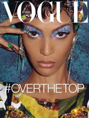 Vogue magazine covers - mylusciouslife.com - vogue-italia1.jpg