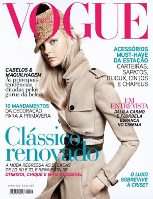 vogue-portugal-march-2012-caroline-trentini-cover.jpg