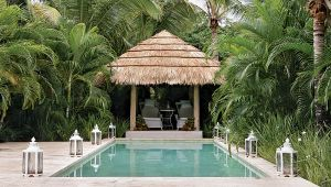 Luxury accommodation - Oscar de la Renta - Dominican Republic.jpg