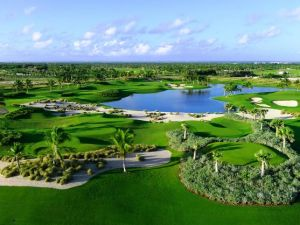 Stunning Tortuga Bay - Puntacana Resort and Club.jpg