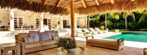 Tortuga Bay Puntacana Resort and Club - luxury accommodation in the Dominican Republic.jpg