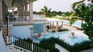Tortuga Bay exterior - Puntacana Resort and Club - pool.jpg