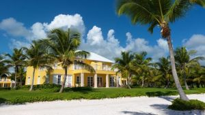 Tortuga Bay exterior - Puntacana Resort and Club.jpg