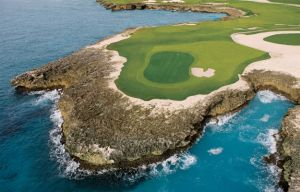 c50-Golf course - Dominican Republic.jpg