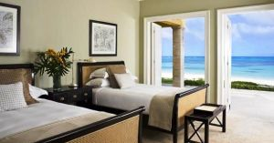 c56-Tortuga Bay - Puntacana Resort and Club - luxury accommodation.jpg