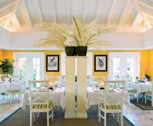 c67-Tortuga Bay - luxury accommodation by Oscar de la Renta - dining room.jpg