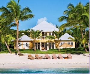c70-Tortuga Bay beach house accommodation - Oscar de la Renta - Dominican Republic.jpg