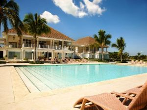 c72-Tortuga Bay - Puntacana Resort and Club.jpg