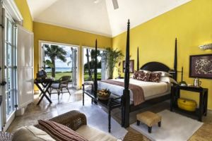 c75-Tortuga Bay - Puntacana Resort and Club - luxury accommodation bedroom.jpg