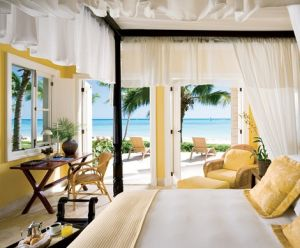 c78-Tortuga Bay - luxury accommodation by Oscar de la Renta - bedroom.jpg