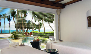 c88-Tortuga Bay - Puntacana Resort and Club - luxury accommodation - spa.png
