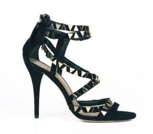 Corso Como Spring-Summer 2012 Shoe Collection