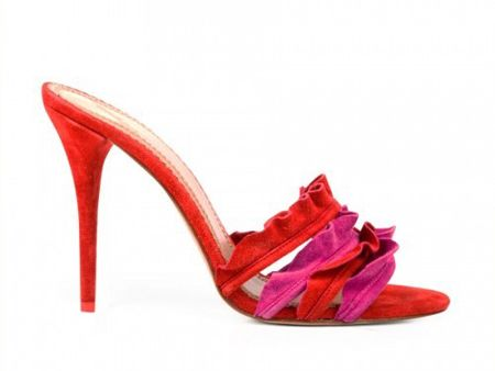 corso-como-shoes-spring-summer-2012-38.jpg