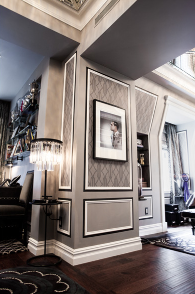 Gatsby style embrace the lifestyle of the great gatsby for 1920s hotel decor