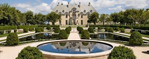 oheka castle - gold coast - long island.jpg