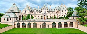 oheka castle - gold coast luxury hotel - long island hotel.jpg