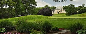 oheka castle gatsby house inspiration - long island hotel.jpg