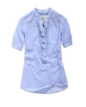 BLUE BLOUSE.jpg