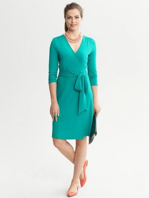 Cocktail Dresses For Mature Women - Dress Xy