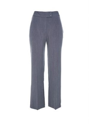Button Detail Tailored Pant.jpg