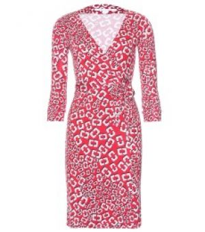 DVF NEW JULIAN TWO WRAP DRESS.jpg