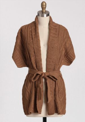 Dulcet Belted Cableknit Cardigan.jpg