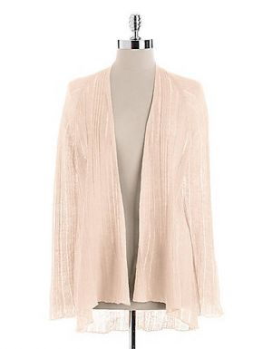 Eileen Fisher Angle Front Cardigan.jpg