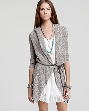 Free People Cardigan - For Keeps Yarn.jpg
