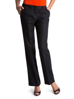 GUESS by Marciano Victoria Linen Pant.jpg