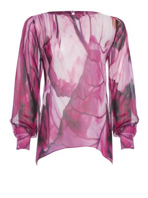 Gullion Silken Wings Blouse.jpg