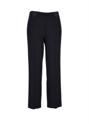 Millers Short Length Pull On Pant.jpg