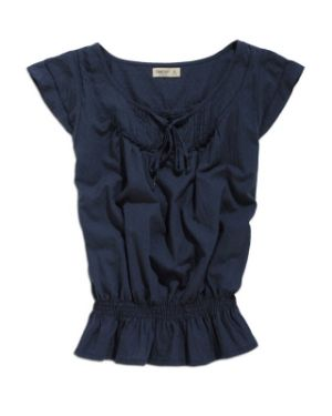 NAVY BLOUSE.jpg