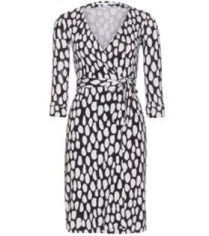 NEW JULIAN TWO WRAP DRESS - Diane Von F.jpg