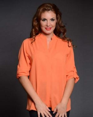 ORANGE BLOUSE.jpg
