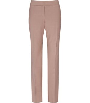 Reiss Esther STRAIGHT LEG TAILORED PANT.jpg