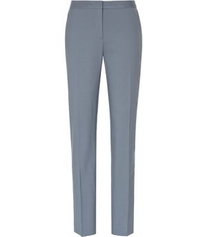 Reiss Linny-tin SLIM TAILORED PANT.jpg
