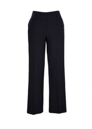 Short Length Button Waistband Pant - Millers.jpg