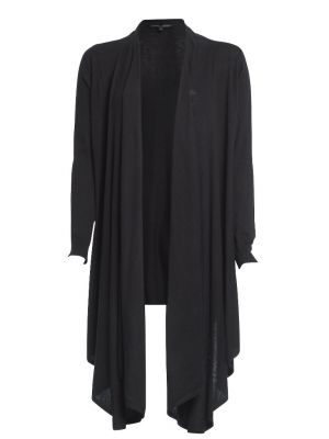 Swathe Wrap Cardigan in Black.jpg