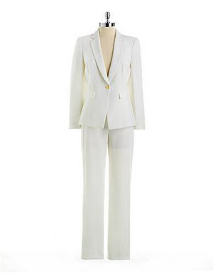 Tahari Two-Piece Tailored Pants Suit.jpg