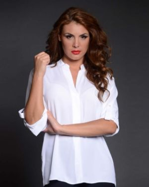 WHITE BLOUSE.jpg