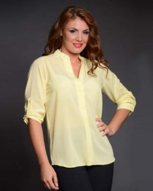 YELLOW BLOUSE.jpg